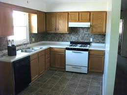 average cost of kitchen cabinets at home depot cost of kitchen cabinets installed depot design center bathroom
