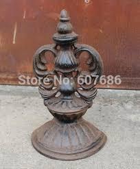 aliexpress buy country rustic rural cast iron door stop door