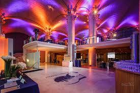 gala venue nyc award show venue nyc guastavino u0027s