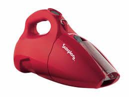 Vaccum Reviews Best Handheld Vacuum Reviews Of Handheld Vacuums