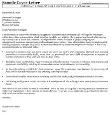 exles of application cover letters 28 images application