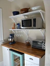 Microwave Under Cabinet Bracket Ikea Wine Rack Cabinet U2013 Abce Us