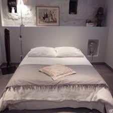 chambres d hotes marseillan tarif cosy chambre d hôte de charme à marseillan