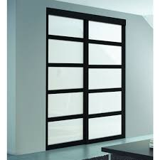 Sliding Closet Doors Calgary Interior Closet Doors Sliding Bifold Pocket More Lowe S