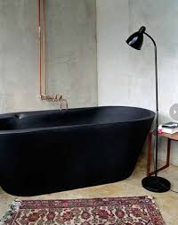 2014 bathroom ideas 86 best 2014 bathroom design inspiration images on