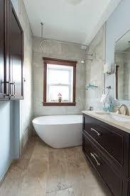 bathroom designs chicago chicago renovations interior design lincoln park bath bathroom