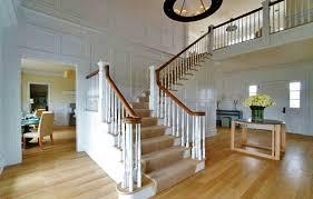 House Design From Inside Inside 10m Jennifer Lopez U0027s Great New Hamptons Property Ny