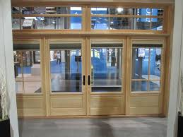 Marvin Integrity Patio Door by Home Design Marvin Sliding French Doors Fireplaces Home Builders