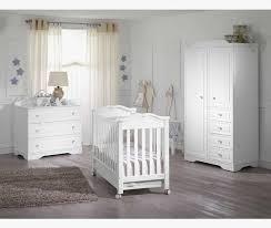 humidifier une chambre humidifier la chambre de bebe unique les 304 meilleures images du