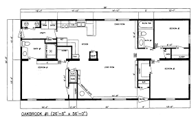 new home floor plans new home floor plans oakbrook estates
