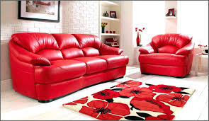 red leather sofas for sale red leather couch blacksheepdocumentary com