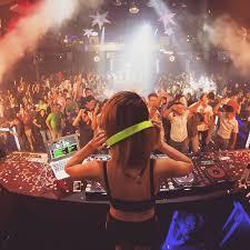 Top Bars In Quezon City Cebu Nightlife 10 Best Nightclubs And Bars 2017 Jakarta100bars