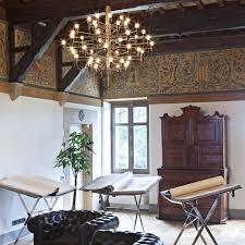30 light chandelier ceiling lights lighting
