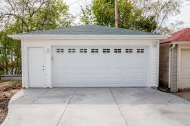 garage doors car garage door weather stripping part rare image