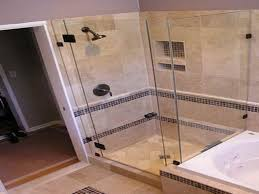 the best bathroom floor tile ideas small the best bathroom floor tile ideas kitchen great cool showers designs with