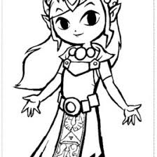 zelda coloring page portugal map coloring page kids drawing and coloring pages