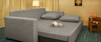 Types Of Sleeper Sofas Sofas Black Fabric Sofa Sofa Furniture Upholstery Fabric Sofa