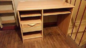 meuble gautier bureau meuble gautier d occasion plus que 3 à 75