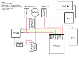ibanez rg120 wiring diagram ibanez rg350dx ibanez model numbers