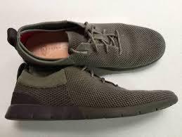 ugg boots sale parramatta ugg boots s shoes gumtree australia camden area mount