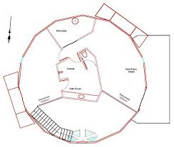 floor modern design ideas earth sheltered home floor plans earth