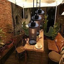 arts and crafts pendant lighting industrial pendente de teto pendant light nordic art craft pendant