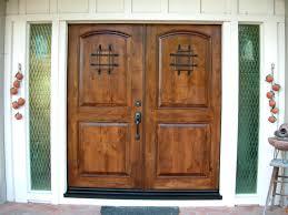 upvc exterior doors images doors design ideas