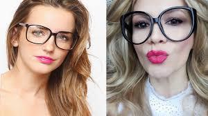 latest eye glasses frames for women 2017 latest eye glasses