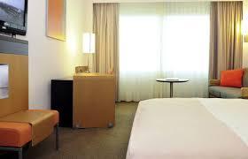 chambre novotel hotel novotel rotterdam brainpark hotel info