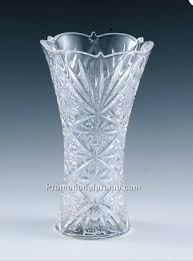 Crystal Glass Vase Glass Vase China Wholesale Glass Vase