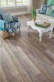 141 best prepare to be floored images on flooring