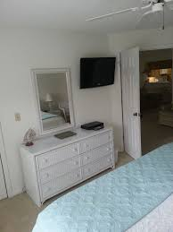 lovely 2 br 2 bath condo with plantation co vrbo