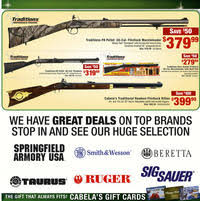cabelas black friday sale cabela u0027s black friday 2011 ad scan
