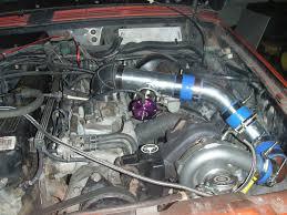 turbo jeep cherokee turbocharged 4 0 s jeep cherokee forum