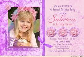 baptism and birthday invitation card u2013 orderecigsjuice info