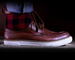 most expensive shoes top 10 most expensive leather shoes in the world for men the