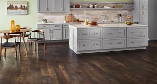 Laminate Flooring For Bathroom Molasses Maple Pergo Outlast Laminate Flooring Pergo Flooring