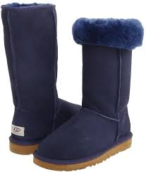womens ugg boots australia 102 best ugg australia images on ugg slippers uggs