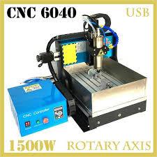 the 25 best 4 axis cnc ideas on pinterest diy cnc laser cnc