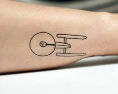 skin deep tales photo u2026 art tattoos pinterest tattoo star