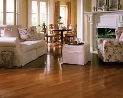 3 4 x 4 prefinished gunstock oak solid hardwood floor