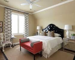 deco chambre tete de lit chambre à coucher déco chambre adulte tete lit couleur