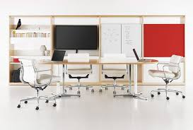 Office Furniture Augusta Ga by Collaborative Office Furniture Atlanta Athens Chattanooga