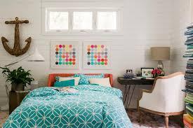 hgtv dream home 2017 terrace suite bedroom pictures hgtv dream