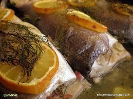 cuisiner le loup les meilleures recettes de loup de mer