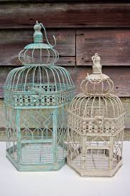 104 best birds cage images on pinterest bird cages bird cage