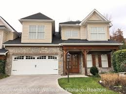 house plans with mother in law apartment 314 sunny springs ln for rent knoxville tn trulia
