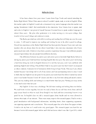 summary essay sample reflective essay samples free on letter template with reflective reflective essay samples free on summary with reflective essay samples free