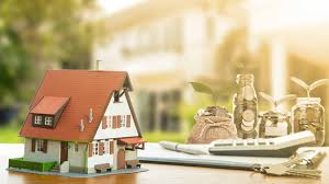 House Building Calculator How Much House Can I Afford Home Affordability Calculator