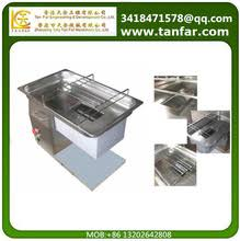 meat cutting table tops tabletop meat cutter tabletop meat cutter suppliers and